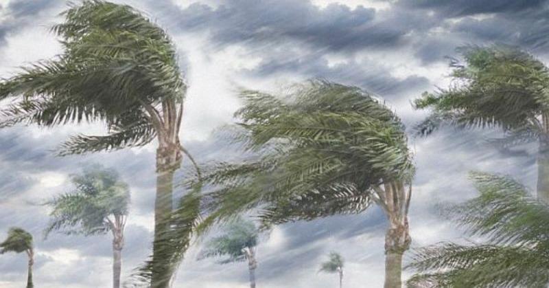 https: img-o.okeinfo.net content 2019 10 28 512 2122882 sukoharjo-diterjang-hujan-badai-puluhan-rumah-rusak-6HGAWsWwfE.jpg