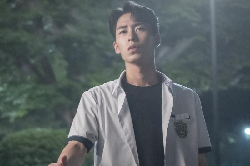 https: img-o.okeinfo.net content 2019 10 28 598 2122669 sukses-di-extraordinary-you-lee-jae-wook-langsung-terima-tawaran-drama-baru-rq8p0z7pae.jpg