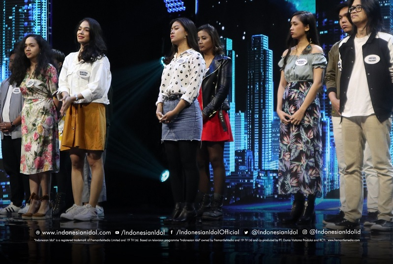 https: img-o.okeinfo.net content 2019 10 28 598 2122876 anang-hermansyah-siap-bela-peserta-indonesian-idol-2019-ini-asalkan-6LJq6XyquQ.jpg