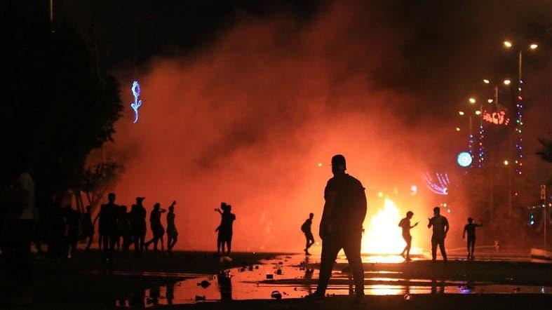 https: img-o.okeinfo.net content 2019 10 29 18 2123036 pasukan-irak-lindas-demonstran-di-karbala-sedikitnya-18-orang-tewas-LJYGw9oWOC.jpg