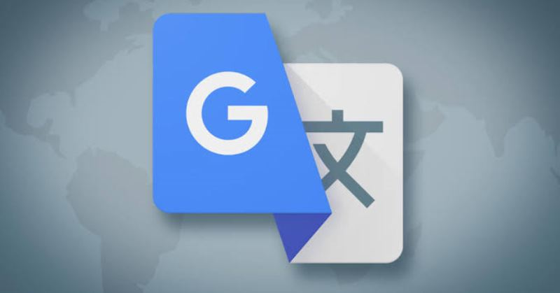 https: img-o.okeinfo.net content 2019 10 29 207 2123327 google-perbaiki-google-translate-yang-mengandung-unsur-diskriminasi-2h6nFfjQ8L.jpg