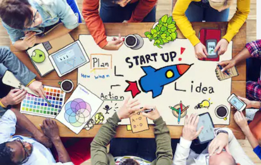 https: img-o.okeinfo.net content 2019 10 29 320 2123188 8-tips-keuangan-untuk-startup-pemula-agar-tak-bangkrut-ZBQ0Y4ZX7x.jpg