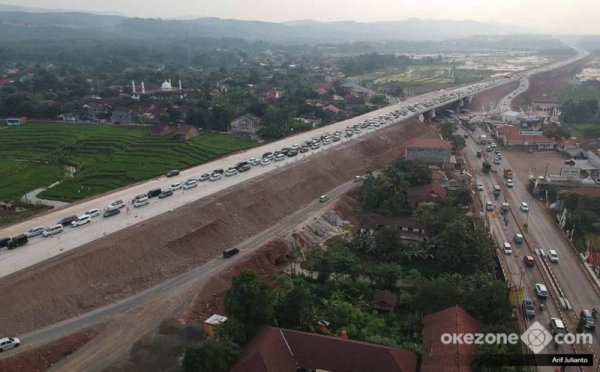 https: img-o.okeinfo.net content 2019 10 29 320 2123238 kondisi-terbaru-jalan-trans-papua-sudah-mencapai-1-071-km-9anL55Sog4.jpg