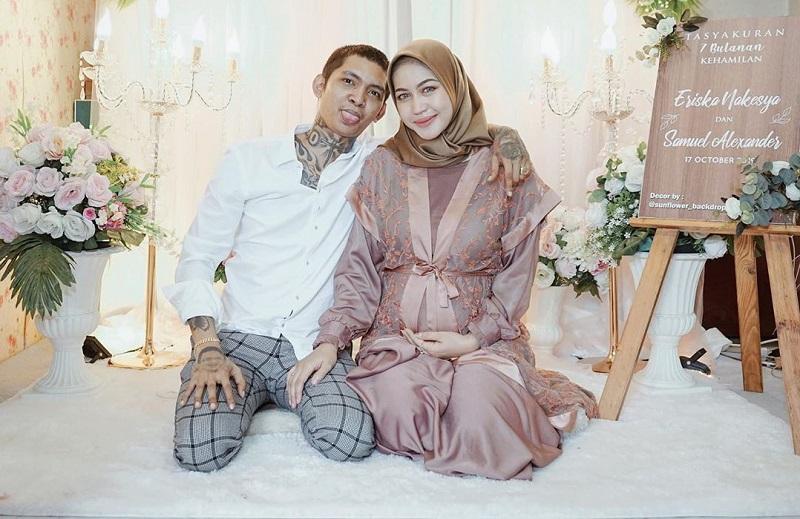 https: img-o.okeinfo.net content 2019 10 29 33 2122998 4-fakta-menarik-pernikahan-young-lex-dan-eriska-nakesya-I7pkpa2T6M.jpg