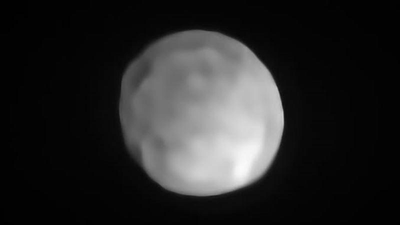 https: img-o.okeinfo.net content 2019 10 29 56 2123336 asteroid-hygiea-sandang-status-baru-planet-kerdil-uwU5SVP4Bk.jpg
