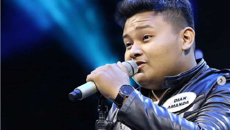 https: img-o.okeinfo.net content 2019 10 29 598 2123395 peserta-indonesian-idol-2019-ini-sukses-buat-anang-terdiam-efBG3MUjG8.jpg