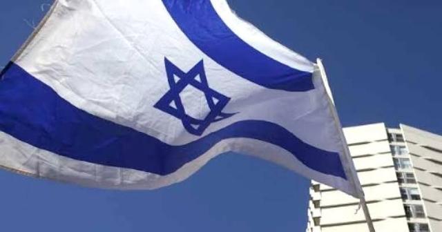 https: img-o.okeinfo.net content 2019 10 30 18 2123627 kedutaan-besar-israel-di-seluruh-dunia-tutup-kISqsjyX0t.jpg