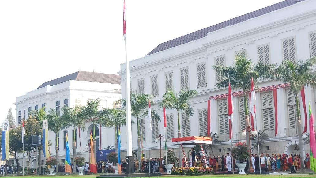 990+ Gambar Rumah Adat Aceh Dari Kardus HD Terbaru