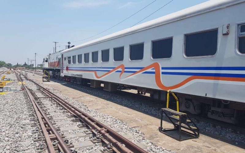 https: img-o.okeinfo.net content 2019 10 30 320 2123500 jalur-ganda-kereta-jombang-madiun-beroperasi-hari-ini-iTgtHaQiP4.jpg