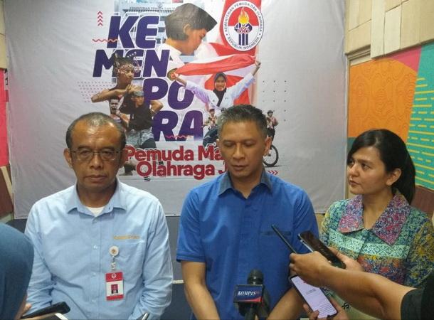 https: img-o.okeinfo.net content 2019 10 30 51 2123626 indonesia-jadi-tuan-rumah-piala-dunia-u-20-2021-pssi-apresiasi-pemerintah-KvAZRXcdf1.jpg