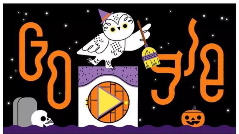 https: img-o.okeinfo.net content 2019 10 31 207 2124067 google-rayakan-halloween-dengan-doodle-burung-hantu-ygLXLUFHH7.jpg
