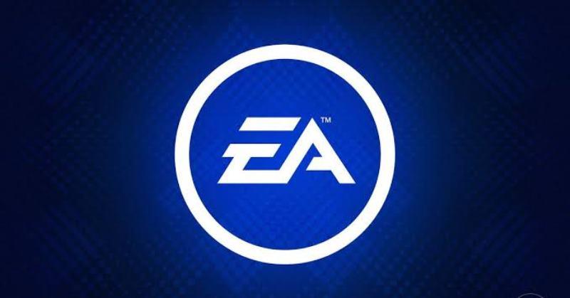 https: img-o.okeinfo.net content 2019 10 31 326 2124298 electronic-arts-siapkan-game-olahraga-baru-rilis-di-ps5-IJ0SJE0Xh7.jpg