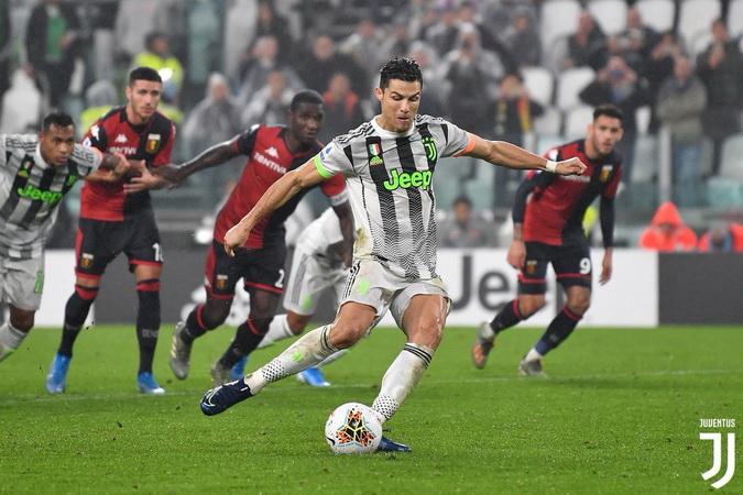 https: img-o.okeinfo.net content 2019 10 31 47 2124001 klasemen-liga-italia-2019-2020-hingga-pekan-ke-10-juventus-masih-di-puncak-gRtcCqF5Wy.jpg
