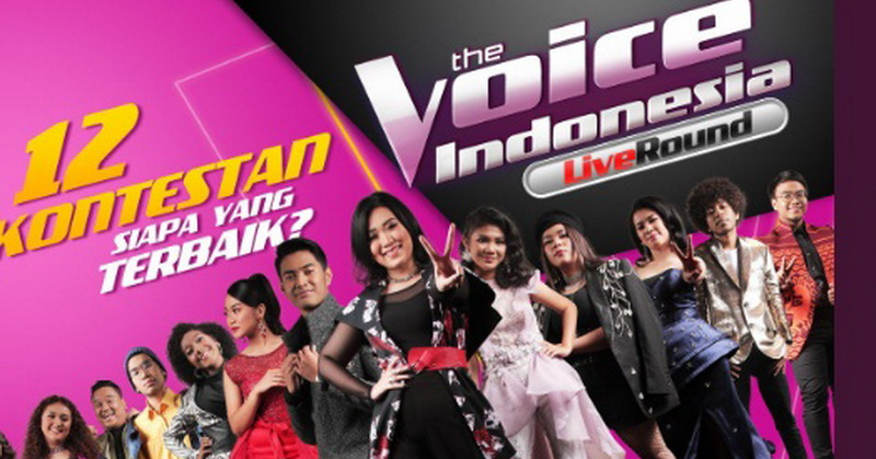 https: img-o.okeinfo.net content 2019 10 31 598 2124358 inilah-8-peserta-the-voice-indonesia-yang-lolos-ke-babak-live-round-3-eKOkW279zN.jpg