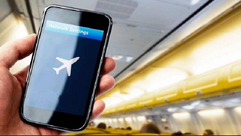https: img-o.okeinfo.net content 2019 10 31 612 2124170 viral-video-smartphone-meledak-di-dalam-pesawat-ini-faktanya-r8fhDNp6as.jpg