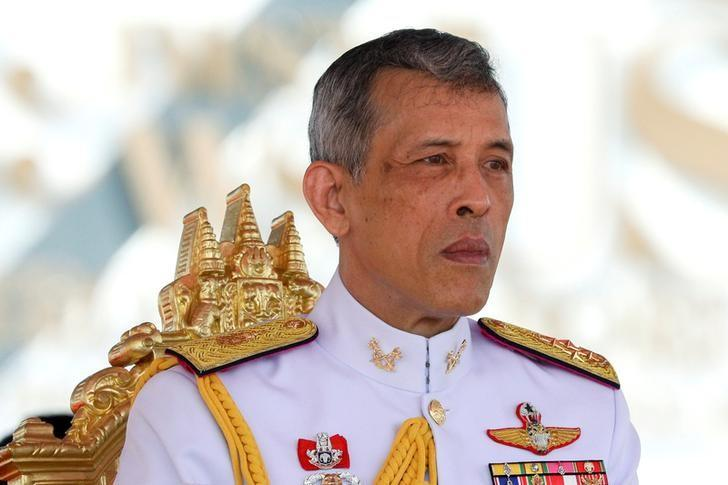 https: img-o.okeinfo.net content 2019 10 31 612 2124328 habis-cabut-gelar-selir-ini-5-fakta-raja-thailand-maha-vajiralongkorn-yang-jadi-sorotan-1vZOW13L1F.jpg