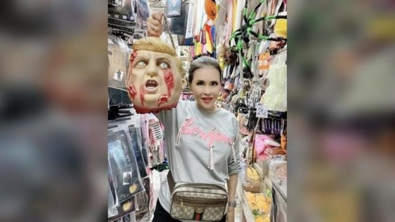 https: img-o.okeinfo.net content 2019 11 01 18 2124590 putri-thailand-picu-kontroversi-dengan-foto-halloween-provokatif-qbh8Gs7ntD.jpeg