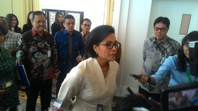 https: img-o.okeinfo.net content 2019 11 01 20 2124657 sri-mulyani-cs-sebut-stabilitas-keuangan-indonesia-terkendali-di-kuartal-iii-2019-oaTWlr7oIs.jpg