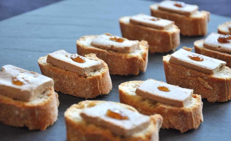 https: img-o.okeinfo.net content 2019 11 01 298 2124622 foie-gras-dilarang-di-new-york-ini-5-makanan-lain-yang-jadi-kontroversi-lZdFkoLo9f.jpg
