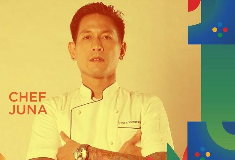 https: img-o.okeinfo.net content 2019 11 01 298 2124646 mau-bertemu-chef-juna-dan-fani-masterchef-indonesia-yuk-datang-ke-mnc-fest-2019-mwiBN4NDRR.jpg