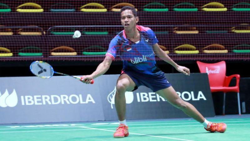 https: img-o.okeinfo.net content 2019 11 01 40 2124394 jadwal-wakil-indonesia-di-perempatfinal-makau-open-2019-1JJCLL11s1.jpg
