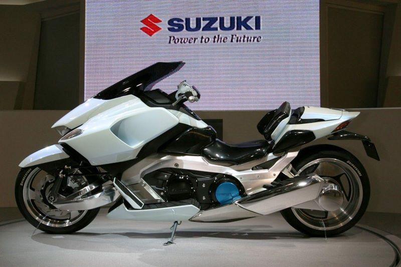 https: img-o.okeinfo.net content 2019 11 01 53 2124671 suzuki-kembangkan-sepeda-motor-listrik-dengan-pengisian-baterai-sistem-swap-PosQgOeoXU.jpg