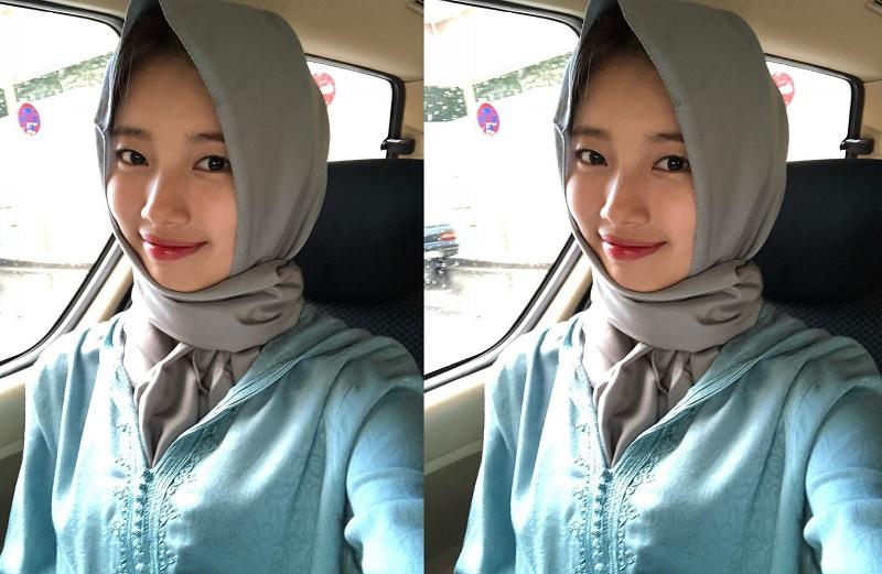 https: img-o.okeinfo.net content 2019 11 02 33 2124983 bae-suzy-pamer-foto-berhijab-netizen-semoga-istiqomah-ukhti-NCBrxr7uzM.jpg
