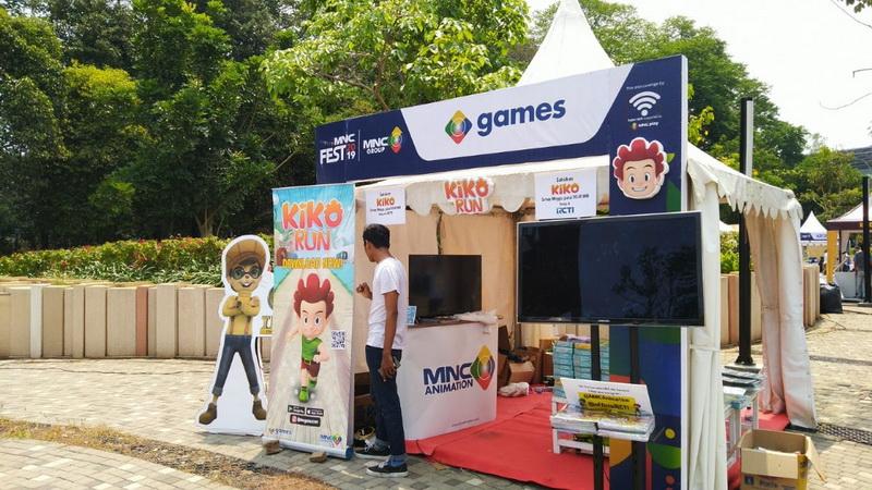 https: img-o.okeinfo.net content 2019 11 03 326 2125186 game-kiko-run-ramaikan-mnc-fest-2019-1uuRuc31l4.jpg