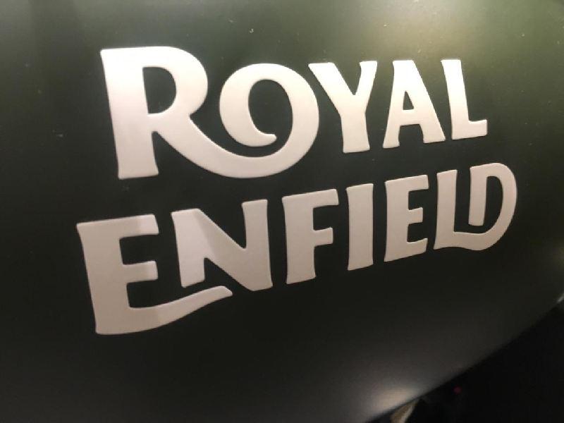 https: img-o.okeinfo.net content 2019 11 03 53 2125275 royal-enfield-bawa-lini-produk-generasi-terbaru-pada-gelaran-eicma-2019-v5twYWaof5.jpg