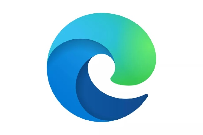https: img-o.okeinfo.net content 2019 11 04 207 2125447 microsoft-perkenalkan-logo-baru-untuk-browser-edge-F9V5XPiwtS.jpg