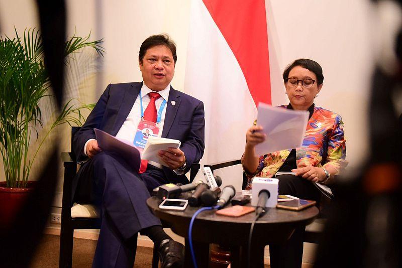 https: img-o.okeinfo.net content 2019 11 04 320 2125416 setuju-soal-sawit-indonesia-diminta-beli-beras-dan-gula-india-mZbQ1qbk6N.jpg