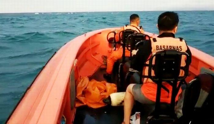 https: img-o.okeinfo.net content 2019 11 04 340 2125570 3-wna-yang-hilang-di-pulau-sangiang-merupakan-penyelam-profesional-yqisxz98d9.jpg