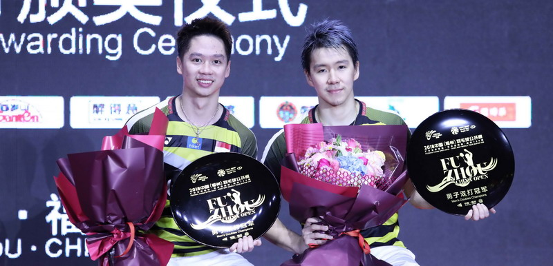 https: img-o.okeinfo.net content 2019 11 04 40 2125656 4-wakil-indonesia-yang-pernah-juara-fuzhou-china-open-super-750-lRGyxR2hqq.jpg