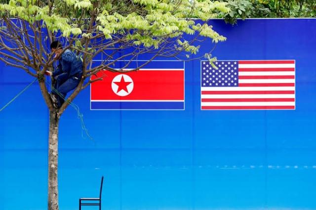 https: img-o.okeinfo.net content 2019 11 05 18 2125892 disebut-as-sebagai-sponsor-terorisme-korea-utara-kesal-Fc9QtWQmE0.jpg