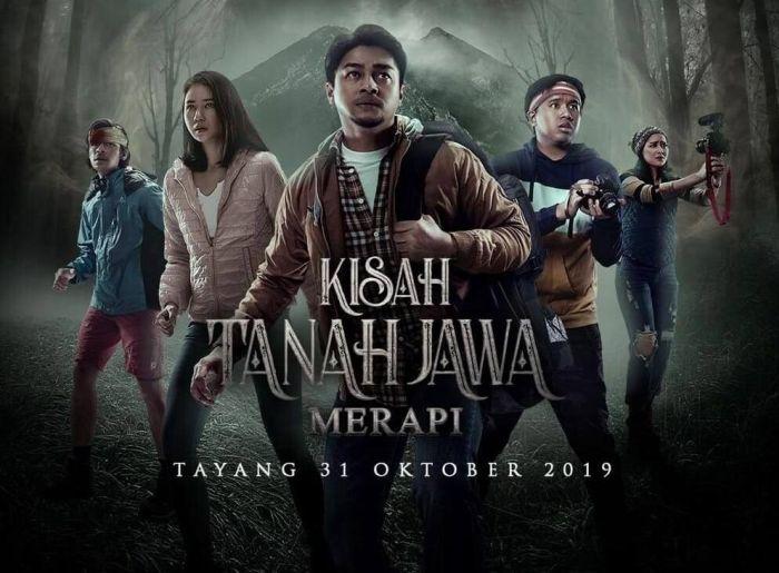 https: img-o.okeinfo.net content 2019 11 05 206 2125988 3-fakta-serial-horor-kisah-tanah-jawa-merapi-AvOaQeTjE2.jpg