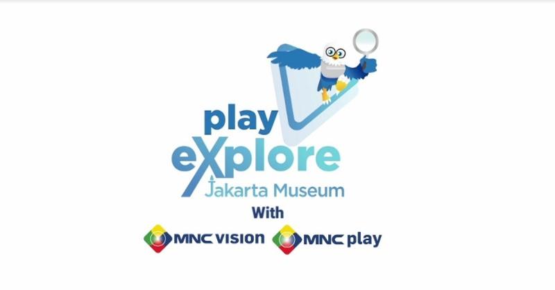 https: img-o.okeinfo.net content 2019 11 05 207 2125886 mnc-vision-dan-mnc-play-hadirkan-program-play-and-explore-jakarta-museum-0Az94O78Xp.jpg