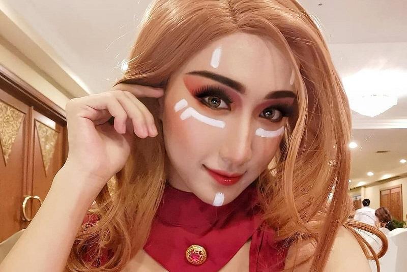 https: img-o.okeinfo.net content 2019 11 05 33 2126158 klaim-sebagai-panseksual-lola-zieta-gue-suka-perempuan-mereka-cantik-ksHy8fAmPE.jpg