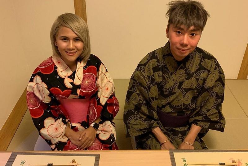 https: img-o.okeinfo.net content 2019 11 05 33 2126204 hanya-dianggap-teman-oleh-roy-kiyoshi-evelyn-nada-anjani-pasrah-6mGzOCZ6Hl.jpg