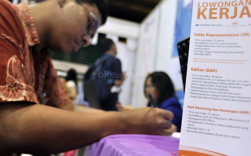 https: img-o.okeinfo.net content 2019 11 05 337 2126160 banten-jadi-provinsi-dengan-jumlah-pengangguran-terbanyak-di-indonesia-N1dIgLkVT1.jpg