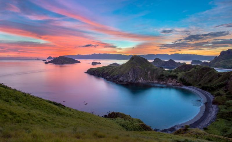https: img-o.okeinfo.net content 2019 11 05 406 2126139 goes-international-labuan-bajo-masuk-daftar-wtm-2019-di-london-QkgpF3PyNO.jpg