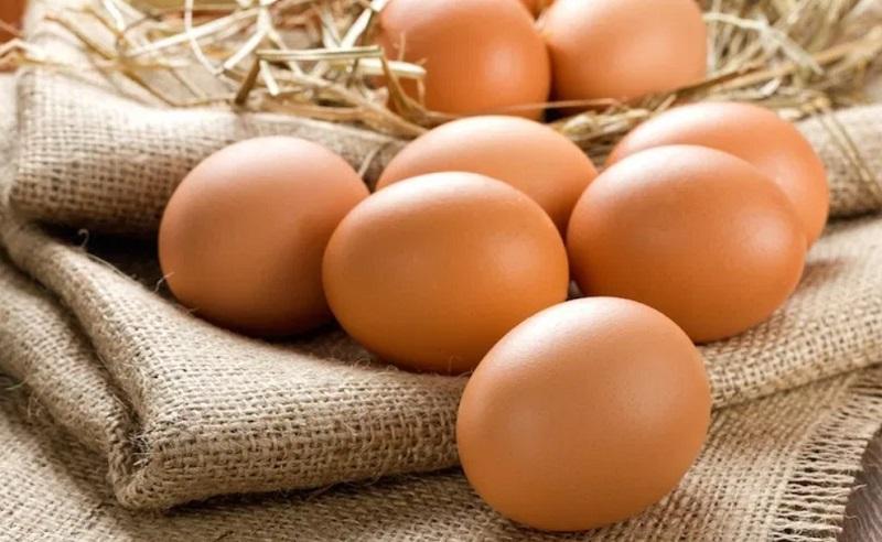 https: img-o.okeinfo.net content 2019 11 05 481 2126031 makan-42-butir-telur-pria-ini-langsung-tewas-EiPc4erUwR.jpg