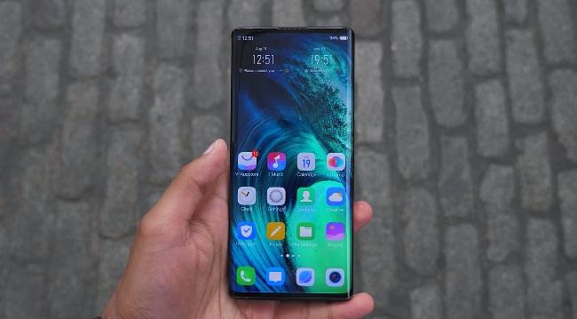 https: img-o.okeinfo.net content 2019 11 06 207 2126423 antutu-umumkan-ponsel-android-dengan-performa-terbaik-4IHlYE0O0u.jpg