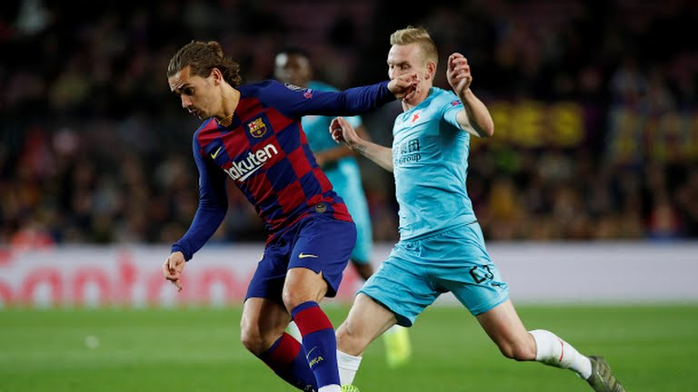 https: img-o.okeinfo.net content 2019 11 06 261 2126249 barcelona-diimbangi-slavia-praha-di-fase-grup-liga-champions-2019-2020-wzpKLq9Ndj.jpg