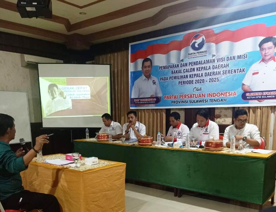 https: img-o.okeinfo.net content 2019 11 06 340 2126677 balon-gubernur-sulteng-wajib-paparkan-visi-misi-sebelum-minta-dukungan-partai-perindo-lMmCcjMbp5.jpg