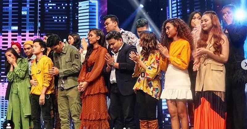 https: img-o.okeinfo.net content 2019 11 06 598 2126294 18-peserta-lolos-ke-babak-showcase-indonesian-idol-pekan-depan-1bxyMJ7oEj.jpg