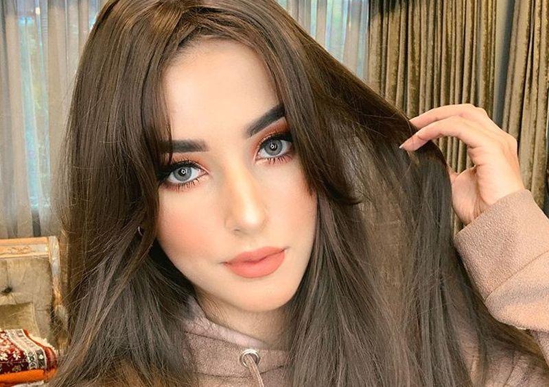 https: img-o.okeinfo.net content 2019 11 06 611 2126405 tasya-farasya-pamer-rambut-baru-netizen-barbie-arab-FSeEUdbRnd.jpg