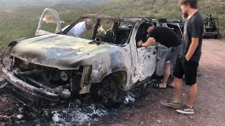 https: img-o.okeinfo.net content 2019 11 07 18 2126759 keluarganya-diserang-kartel-meksiko-remaja-13-tahun-berjalan-23-km-mencari-bantuan-uRDxHuvJA2.jpg