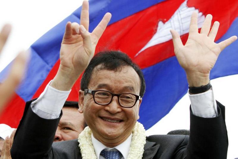 https: img-o.okeinfo.net content 2019 11 07 18 2126823 thailand-tak-akan-izinkan-pemimpin-oposisi-kamboja-masuki-negaranya-j72oKRmk5e.jpg