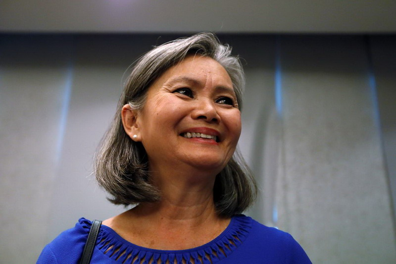 https: img-o.okeinfo.net content 2019 11 07 18 2126877 malaysia-tahan-tokoh-oposisi-kamboja-setelah-konferensi-pers-di-indonesia-9ApgxeqXfx.jpg