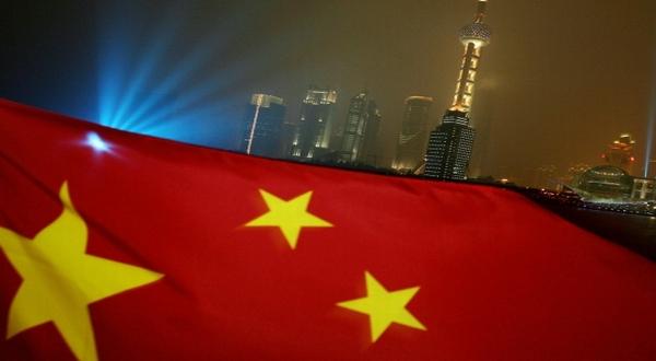 https: img-o.okeinfo.net content 2019 11 07 20 2126843 ketangguhan-ekonomi-china-karena-bumn-hingga-swasta-dimanja-wEDFlu66Ex.jpg